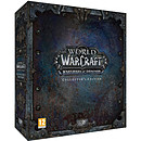 World of Warcraft : Warlords of Draenor Collector Edition (PC)