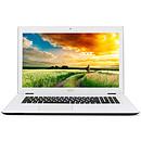 Acer Aspire E5-772G-51AQ