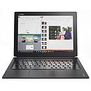 Lenovo IdeaPad Miix 700 (80QL005SFR)
