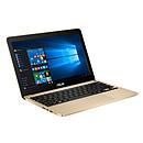 ASUS Vivobook E200HA-FD0043T