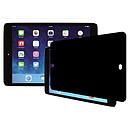 Fellowes PrivaScreen iPad Air
