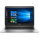 HP EliteBook Folio 1040 G3 (V1A82EA) + station d'accueil HP Ultra Slim
