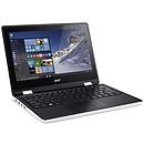 Acer Aspire R11 R3-131T-C1MS