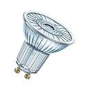OSRAM LED Bombilla de luz de carretera GU10 4.3W (50W) A+
