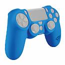 Trust Gaming GXT 744B Bleu