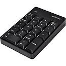 Sandberg Wireless Numeric Keypad 2