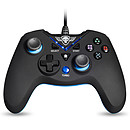 Spirit of Gamer XGP Wired Gamepad