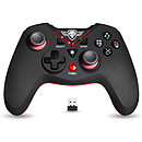 Spirit of Gamer XGP Wireless Gamepad (Almohadilla de juego inalámbrica XGP)