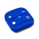 NodOn The Soft Remote Z-Wave Bleu