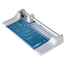 Dahle Rogneuse 507