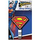 DC Comics - Décapsuleur Superman