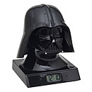 Star Wars - Réveil projecteur (Dark Vador)