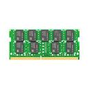 Synology 16 Go (1 x 16 Go) DDR4 ECC Un-buffered SO-DIMM 2666 MHz (D4ECSO-2666-16G)