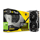 ZOTAC GeForce GTX 1070 Mini