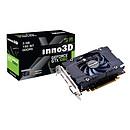 INNO3D GeForce GTX 1060 3GB Compact X1