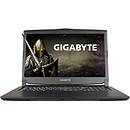 Gigabyte P57X v7 C520W10-FR