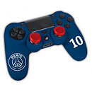 Subsonic Kit pour Manette PS4 - PSG