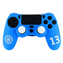 Subsonic Kit pour Manette PS4 - OM