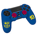 Subsonic Kit pour Manette PS4 - FC Barcelone
