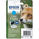 Epson Zorro T1282 Cian