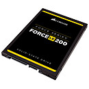 Corsair Force Series LE200 120 Go