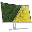 """Acer 27"""" LED - ED273wmidx"""