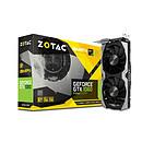 ZOTAC GeForce GTX 1060 AMP! Edition+
