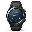 Huawei Watch 2 Sport Noir