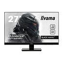 "iiyama 27"" LED - G-MASTER G2730HSU-B1 Black Hawk"