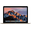 """Apple MacBook 12"""" Or (MNYK2FN/A)"""