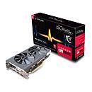 Sapphire PULSE Radeon RX 570 8GD5