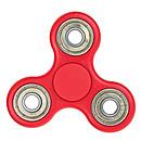 Hand Spinner / Fidget Spinner (Rouge)