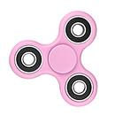 Hand Spinner / Fidget Spinner (Rose)