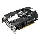 ASUS GeForce GTX 1060 Phoenix PH-GTX1060-3G