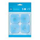 Bluetens Bluepack S