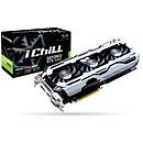 INNO3D iChiLL GeForce GTX 1060 X3 V2