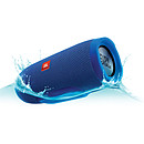 JBL Charge 3 Azul