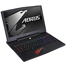 AORUS X7 DT v7 K120NW10-FR