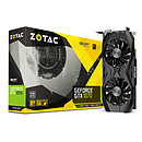 ZOTAC GeForce GTX 1070 AMP! Core Edition