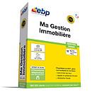 EBP Ma Gestion Immobilière version 10 lots