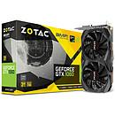 ZOTAC GeForce GTX 1060 AMP! Core Edition 3GB