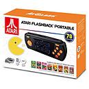 Atari Flashback Portable