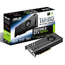 ASUS GeForce GTX 1070 Ti TURBO-GTX1070TI-8G