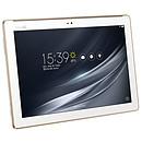 ASUS ZenPad 10 Z301M-1B008A Blanc
