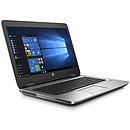 HP EliteBook 1040 G3 (1EN07EA)