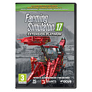 Farming Simulator 17 - Extension Platinum (PC)