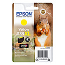 Epson Ecureuil Jaune 378XL
