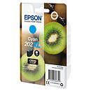 Epson Kiwi Cyan 202XL