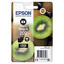 Epson Kiwi Negro Foto 202