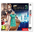 The New House of Style 3: Looks of Stars (Nintendo 3DS/2DS)